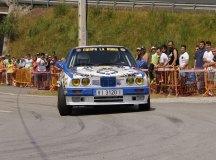 140621-sj-rallysprint-062