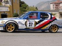 140621-sj-rallysprint-063