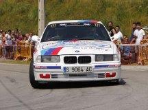 140621-sj-rallysprint-064