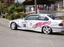 140621-sj-rallysprint-065