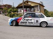 140621-sj-rallysprint-066