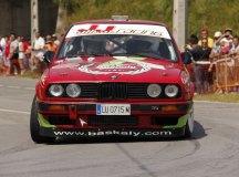140621-sj-rallysprint-067