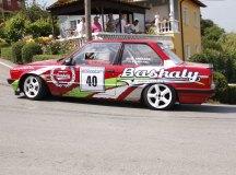 140621-sj-rallysprint-068
