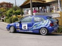 140621-sj-rallysprint-069