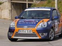 140621-sj-rallysprint-070