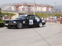 140621-sj-rallysprint-071