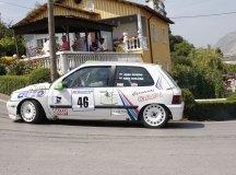 140621-sj-rallysprint-074