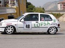 140621-sj-rallysprint-075