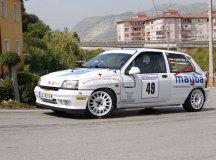140621-sj-rallysprint-076