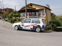 140621-sj-rallysprint-077