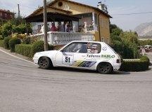 140621-sj-rallysprint-078