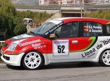 140621-sj-rallysprint-079