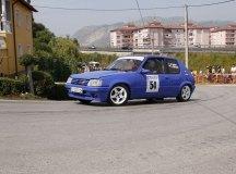 140621-sj-rallysprint-080