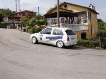 140621-sj-rallysprint-081