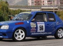 140621-sj-rallysprint-082