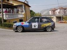 140621-sj-rallysprint-083