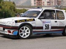 140621-sj-rallysprint-084