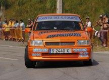 140621-sj-rallysprint-085