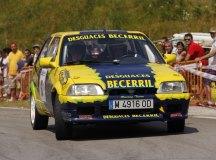 140621-sj-rallysprint-086