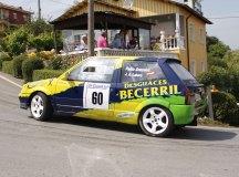 140621-sj-rallysprint-087