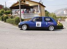 140621-sj-rallysprint-088