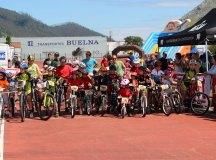 140629-futuro-bike-001
