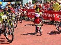 140629-futuro-bike-002