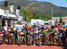 140629-futuro-bike-061
