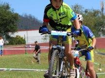 140629-futuro-bike-063