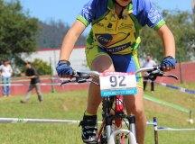 140629-futuro-bike-064