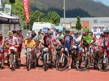 140629-futuro-bike-250