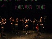140605-fin-curso-yolanda-cano-003
