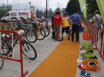 140725-triatlon-promocion-007