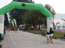 140725-triatlon-promocion-008