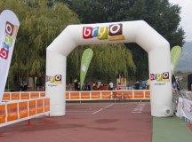140725-triatlon-promocion-009