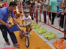 140725-triatlon-promocion-027