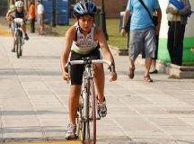 140725-triatlon-promocion-028