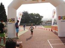 140725-triatlon-promocion-032