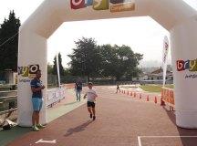 140725-triatlon-promocion-033
