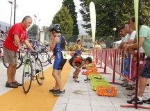 140725-triatlon-promocion-045