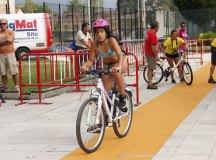 140725-triatlon-promocion-048