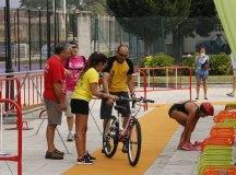 140725-triatlon-promocion-049