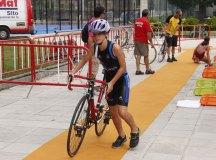 140725-triatlon-promocion-073