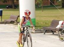 140725-triatlon-promocion-078