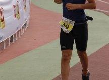 140725-triatlon-promocion-081