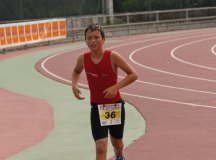 140725-triatlon-promocion-082