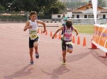 140725-triatlon-promocion-083