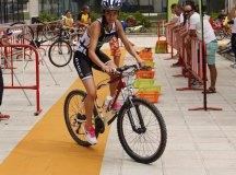 140725-triatlon-promocion-099