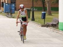 140725-triatlon-promocion-102