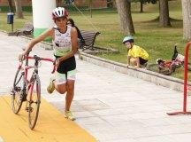 140725-triatlon-promocion-103